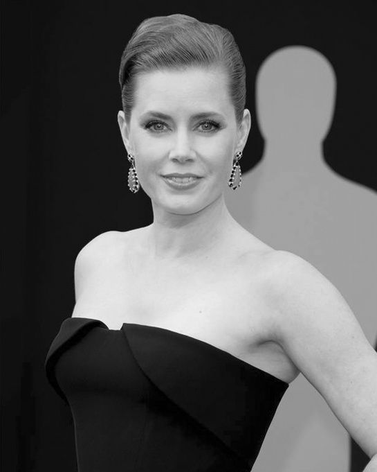 Amy Adams en Tiffany & Co. http://www.vogue.fr/joaillerie/red-carpet/diaporama/bijoux-oscars-2014-red-carpet/17804/image/978249#!bijoux-oscars-2014-amy-adams-tiffany-amp-co