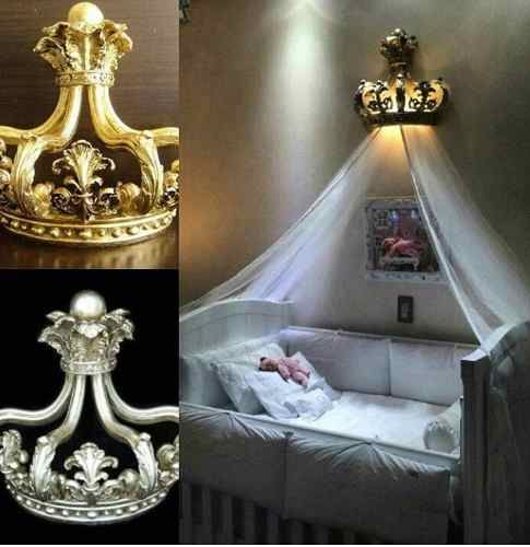 63ce74b88b dossel coroa iluminado para cortinado
