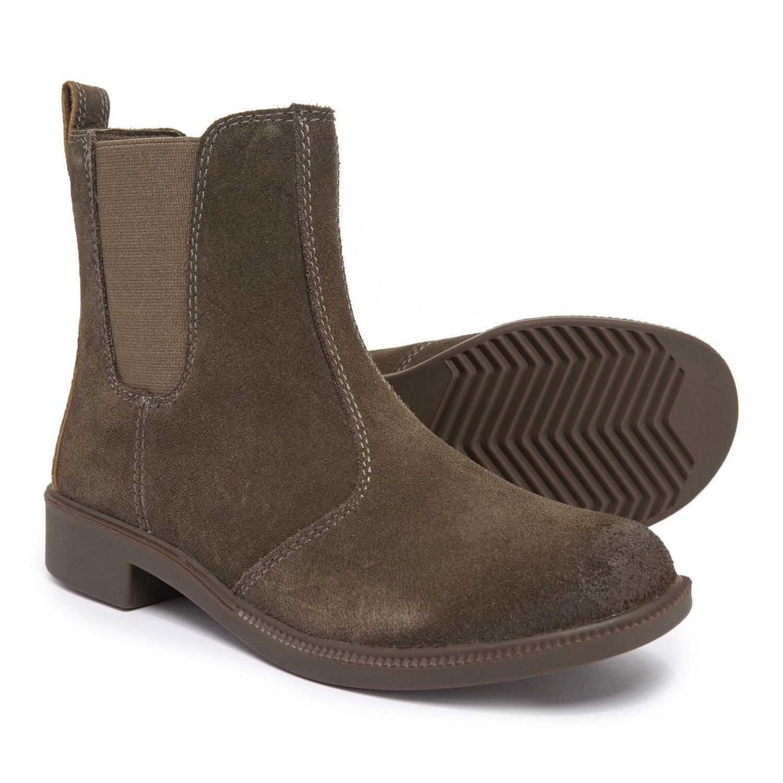 Kodiak Bria Chelsea Boots - Waterproof