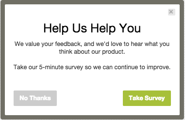 Image Result For Pre Advice Survey Email Email Invitation Design