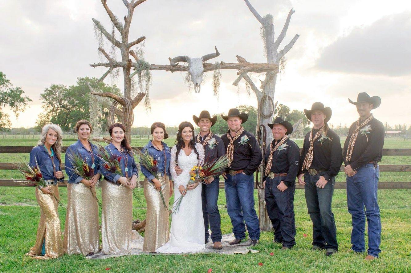 ❤ this | Photography | Pinterest | Arreglos de bodas, Arreglos de ...
