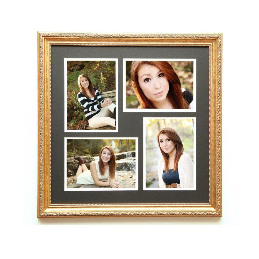 Senior Pictures Senior Collage Photo Frame Collage Picture Frame
