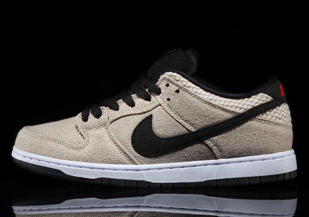 4ab235cb4e03b Nike SB