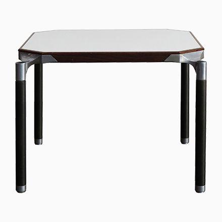 Vintage Urio Tisch von Ico Parisi für MIM Jetzt bestellen unter - tisch für wohnzimmer