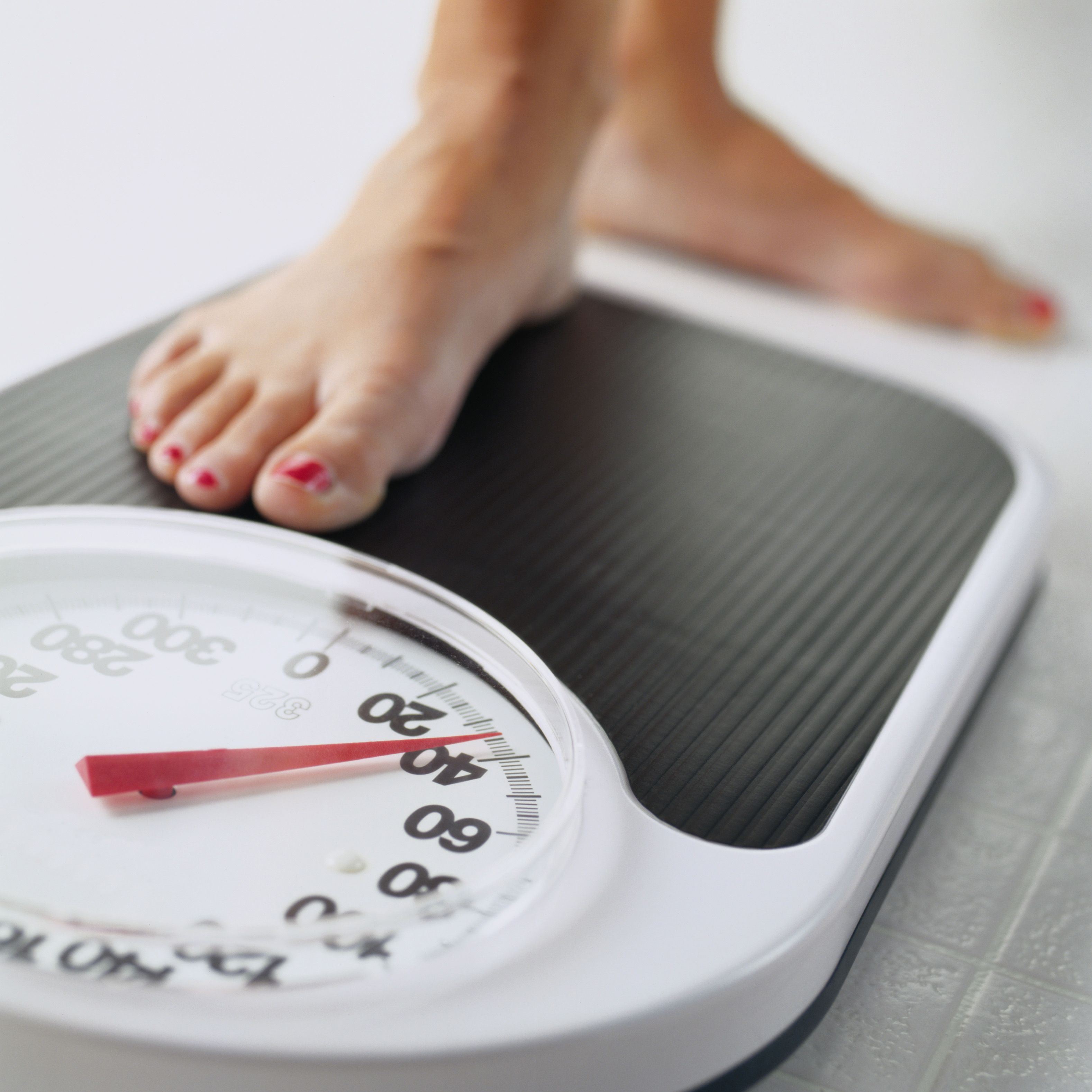 Weight loss physicians dallas