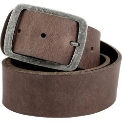 Photo of Dickies Eagle Lake Belt Dickies