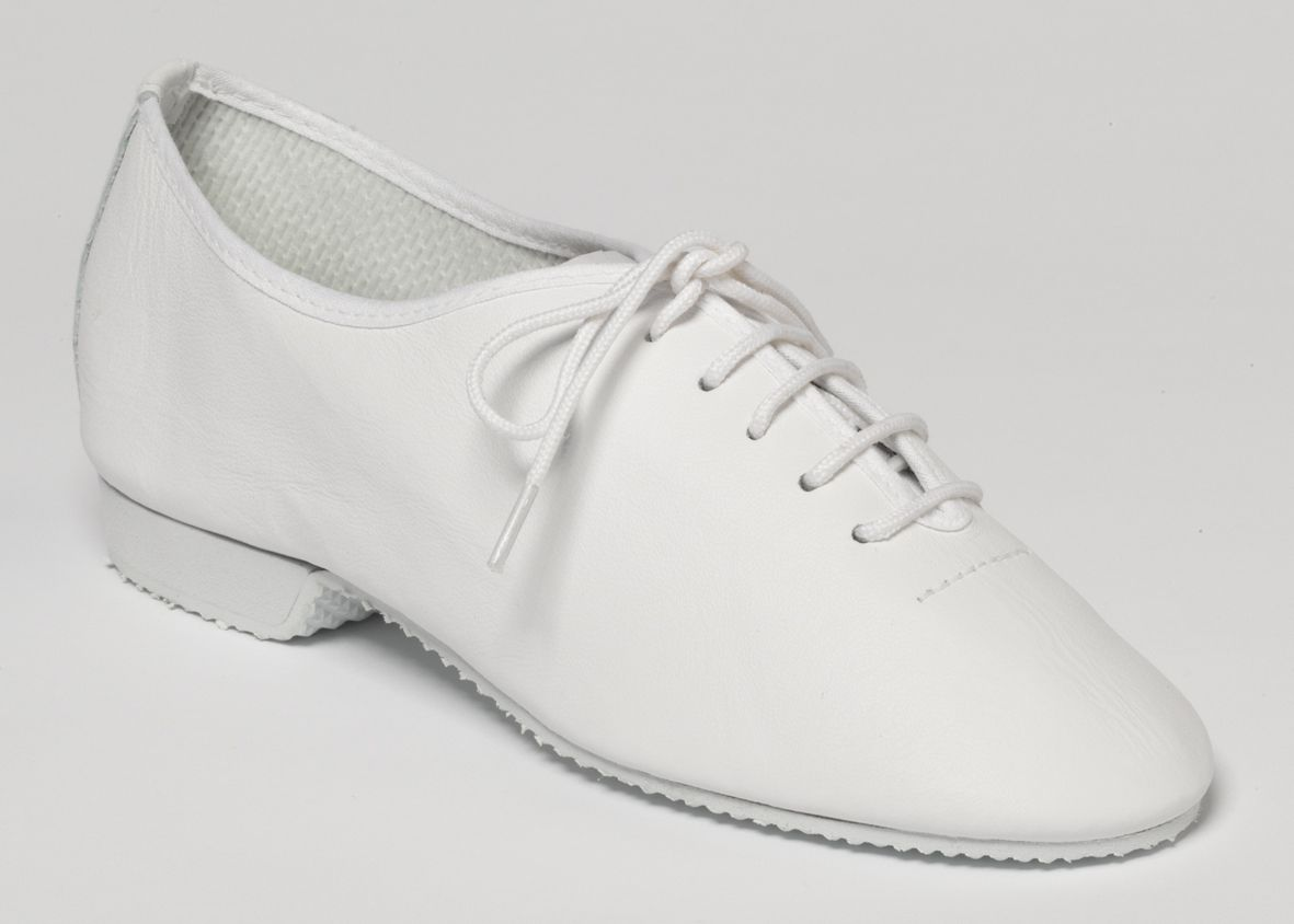 Sole Jazz Shoes Available @ Dance Etc