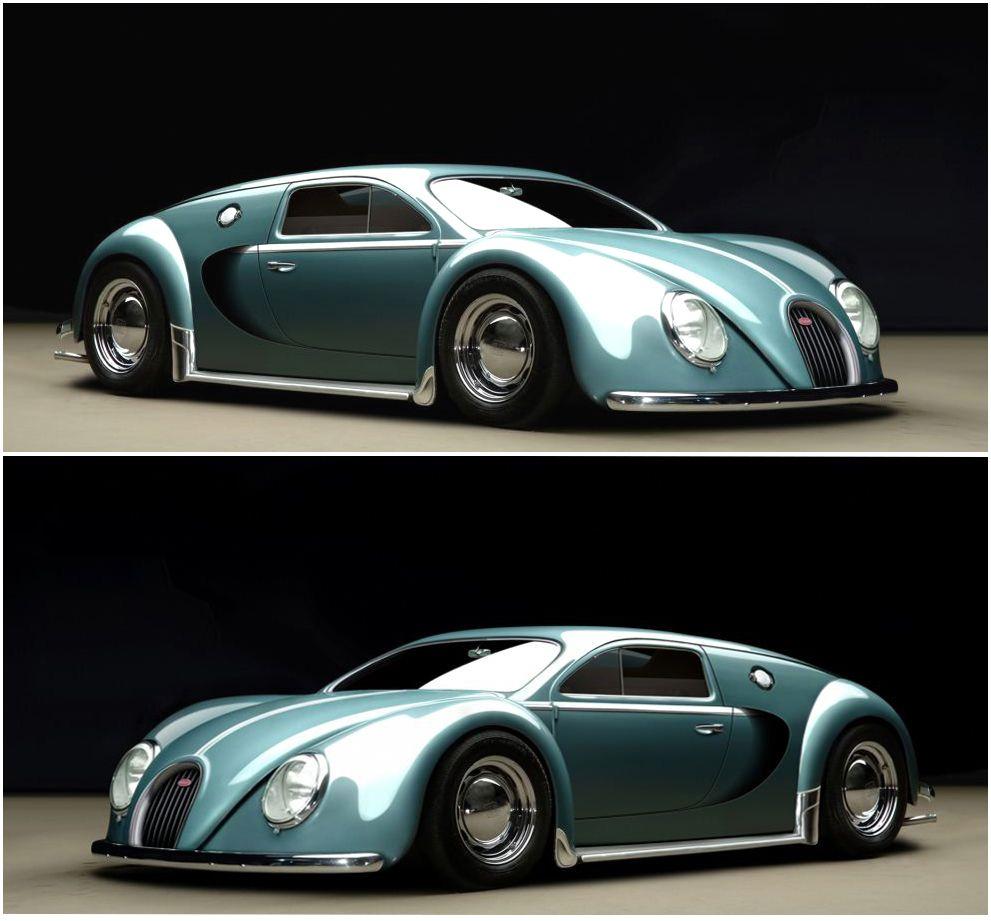 Bugatti Veyron Bugatti Bugatti Cars: Bugatti Veyron, Bugatti Cars