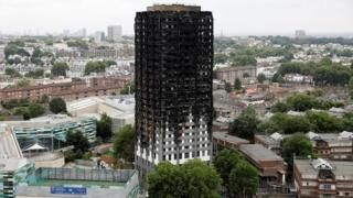 "Grenfell Tower doors resisted fire for half the time expected -  Grenfell Tower doors 'resisted fire for half the time expected'                                                                                                15 March 2018                                                                                 Related Topics  Grenfell Tower fire                                    Image copyright                  ReutersImage caption                                      The test on the flat was part of an investigation into the fire in west London on 14 June                                A door from Grenfell Tower could only hold back a fire for half the time it had been designed to a police investigation has found.  Experts said the flat door was supposed to resist fire for 30 minutes but only lasted 15 minutes.  The test was part of the Met Police investigation into the fire in west London on 14 June which killed 71 people.  Kensington and Chelsea Council said the test results are ""inconclusive"".  Natasha Elcock a survivor from the tower and a representative of the bereaved and survivors' group Grenfell United said it is ""time people lives are taken more seriously and that includes everyone from every walk of life"".  She added: ""It's shocking  first the cladding and insulation then the doors. Who knows what else is putting peoples lives at risk?   ""The government should have improved regulations after previous fires. We can't listen to any more excuses.  ""Nothing can bring our loved ones back but we must make sure a fire like this never happens again.""  Image caption                                      Seventy-one people were killed in the blaze                                A Kensington and Chelsea Council spokesman confirmed three doors were tested and provided ""less protection than guidelines recommend"" but said test results are ""as yet inconclusive"".  He added that the government must give ""clear advice"" so that residents across the country can understand any safety implications.  ""We understand this news will be of particular concern to residents in this borough which is why we are urging the government to move as quickly as it can to give us clarity"" he said.  The Ministry of Housing Communities and Local Government said Housing Secretary Sajid Javid is due to make a statement on the subject in Parliament later this morning.  Grenfell Tower fire: Who were the victims?  Visual guide to the Grenfell Tower fire  What happened at Grenfell Tower?  In a letter sent to families who live in the tower Matt Bonner a senior investigating officer from the Met Police said: ""Independent experts have advised that the risk to public safety is low and that evidence from the suspected issue does not change this assessment.""  The force said the forensic examination and testing phase is ongoing so it did not want to comment on the potential impact ""any test result may have on the overall criminal investigation"".  The information has been given to the Ministry of Housing Communities and Local Government ""so that they are able to take any action required"" the Met added.  A second procedural hearing of the Grenfell Tower Inquiry chaired by Sir Martin Moore-Bick will take place on 21 and 22 March to review its progress.   The post Grenfell Tower doors resisted fire for half the time expected appeared first on BetterNews.info - news website."