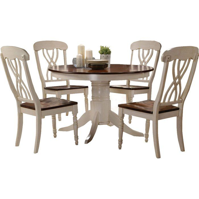 default_name | Dining table, Dining room sets, Dining ...