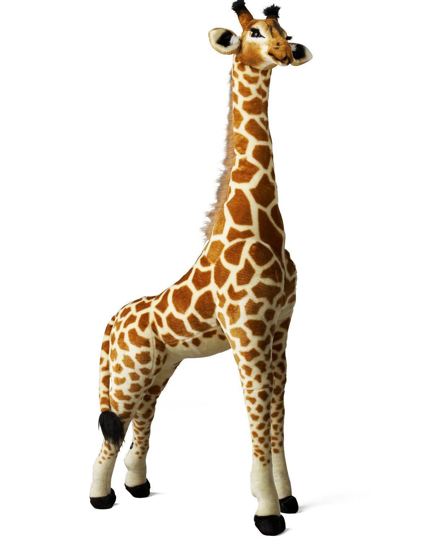 Melissa Doug Giant Stuffed Giraffe Giant Giraffe Stuffed Animal Giraffe Stuffed Animal Giant Giraffe [ 1500 x 1200 Pixel ]