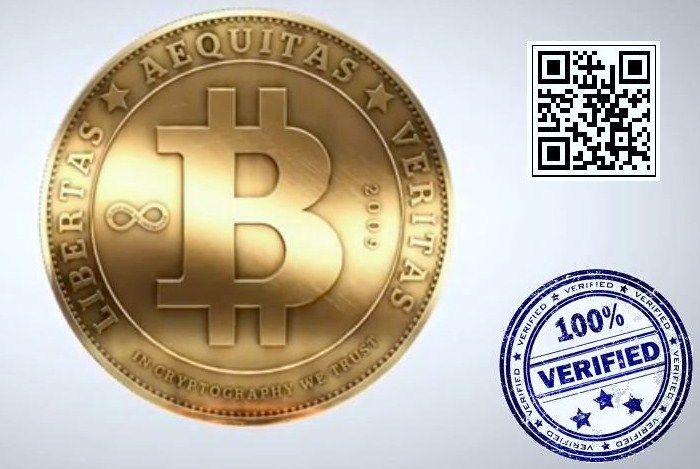 Blockchain bitcoin adderall
