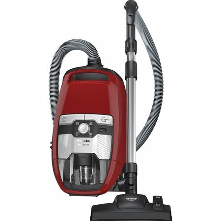 Miele Blizzard CX1 PowerLine 2L Bagless Cylinder Vacuum Cleaner