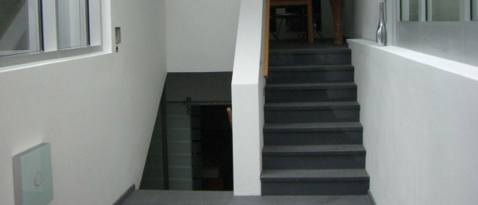 Naturstein Granit Natursteine Preise Granit Terrassenplatten