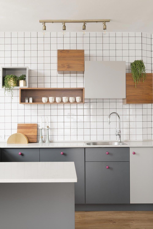 Best Where To Buy Home Decor Near Me Kitchendesignersnearme 400 x 300