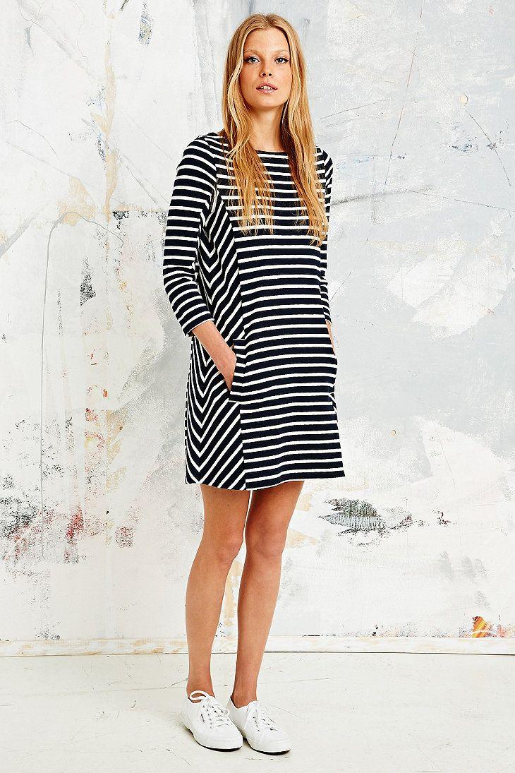 pin auf dresses&skirts