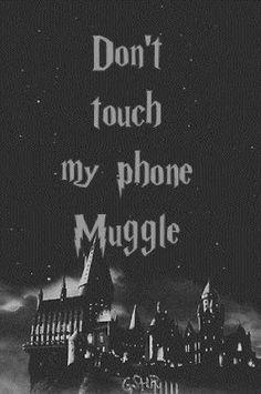 Hp Lockscreen Tumblr Harry Potter Iphone Harry Potter Iphone Wallpaper Harry Potter Wallpaper