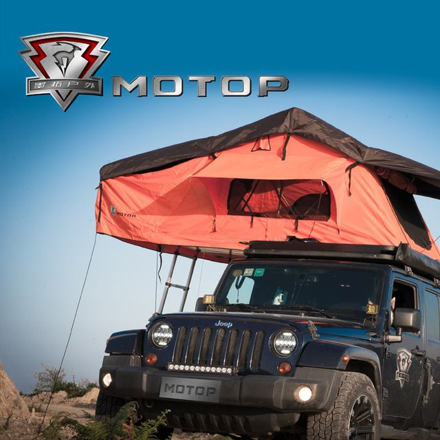 Source 2017 Newest Car Roof Top Tent Outdoor Tent For Cars On M Alibaba Com