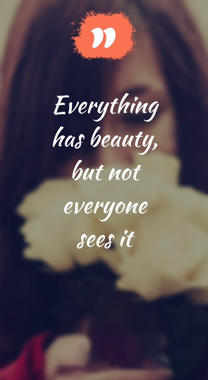 Beautiful Quotes Pretty Quotes Beautiful Woman Quotes Natural Beauty Quotes Beautiful Sayings Looking Beautiful Quotes Beautiful Face Quotes Woman Quotes
