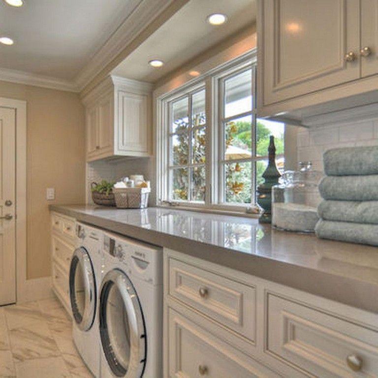 Photo of 55+ Inspirierende Ideen für einfache und großartige Waschküchen