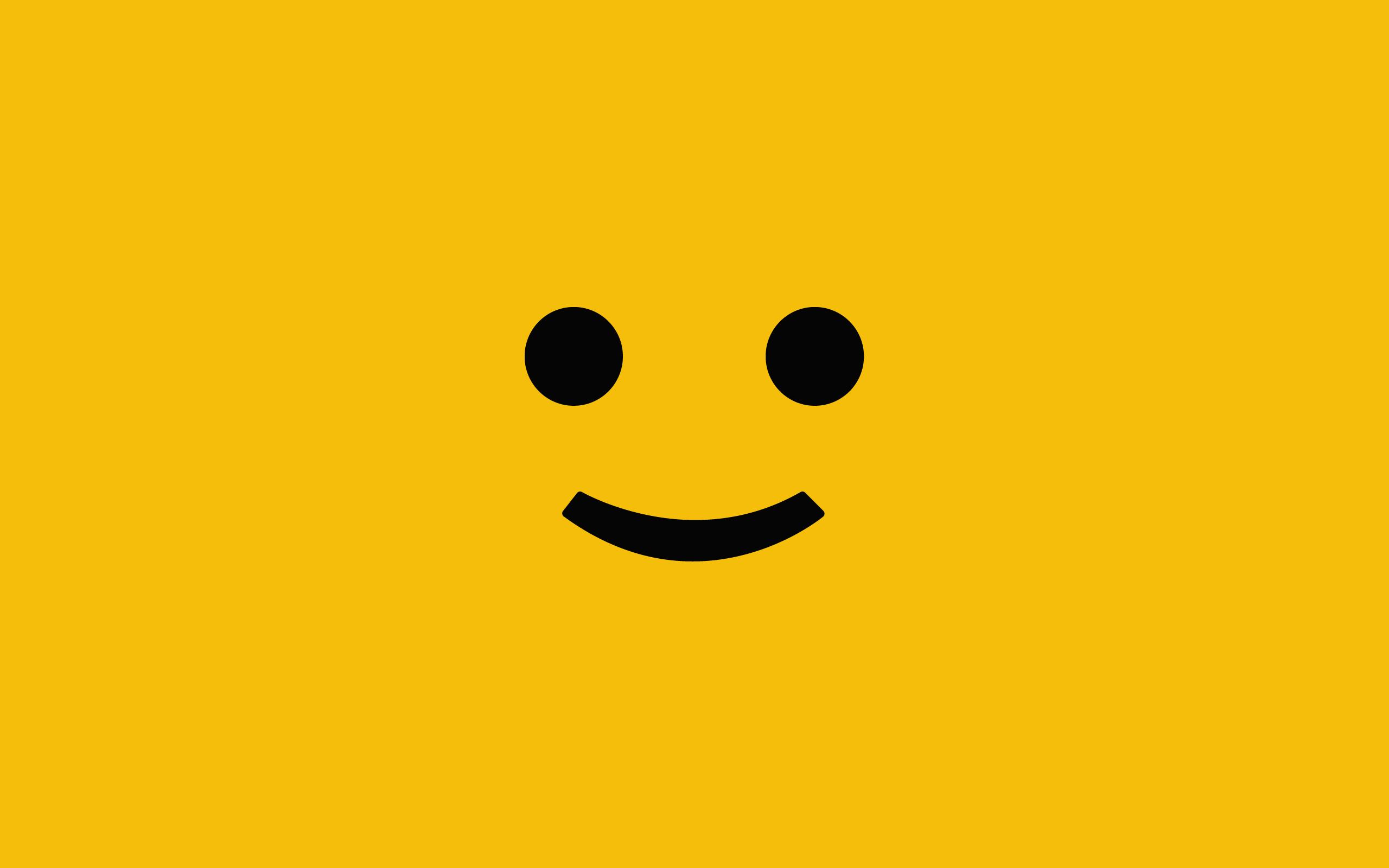 Minimalist Wallpapers Imgur Lego Wallpaper Minimalist Desktop Wallpaper Yellow Wallpaper