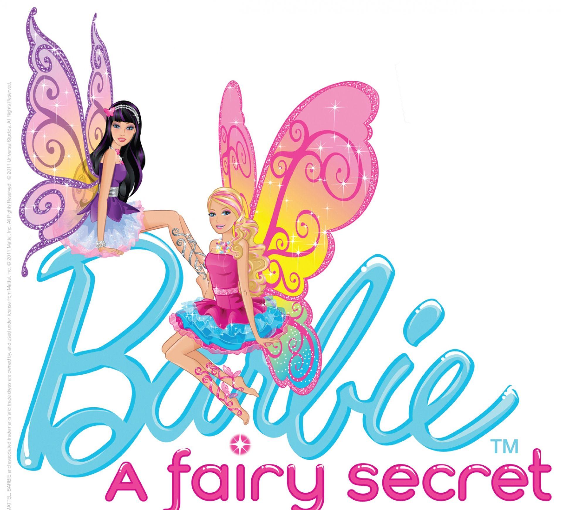 Barbie Cartoon barbie princess barbi barbie barbie a
