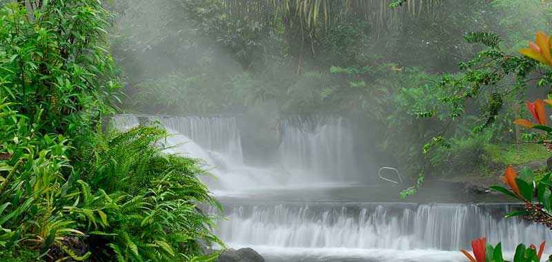 the-best-tour arenal volcano-on-costa-rica-jaco-relaxation