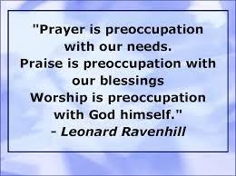 αποτέλεσμα εικόνας για Leonard Ravenhill Quotes Men Of Another
