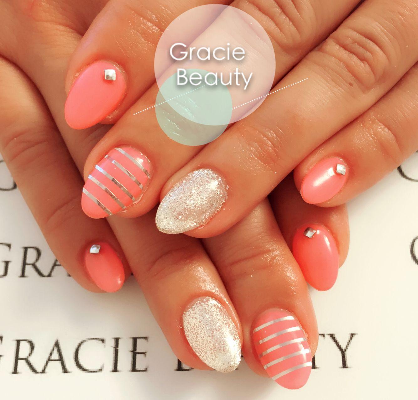 Brisbane Nails Japanese Nails Acrylic Nails