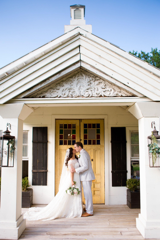 outdoor wedding venues dfw texas%0A Waco Wedding Photographer   Bear Creek Wedding Venue   Austin Wedding  Photographer   Paige Vaughn Photography