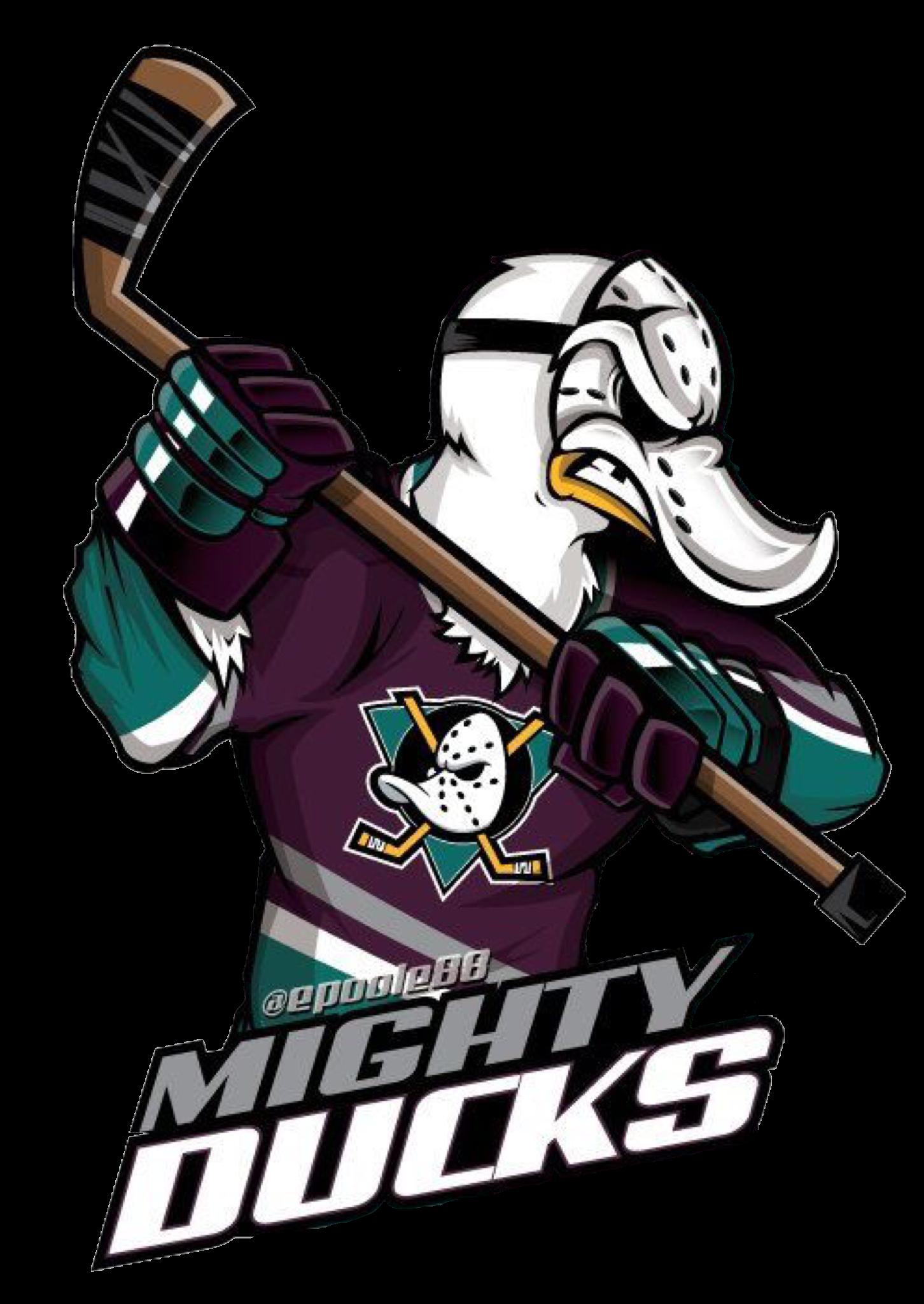 Anaheim Ducks 2015 Desenhos Adesivos Desenhos Jogadores De Basquete