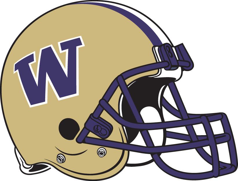 Washington Huskies Helmet Logo 2001 New England Patriots Helmet New England Patriots Logo Patriots Logo