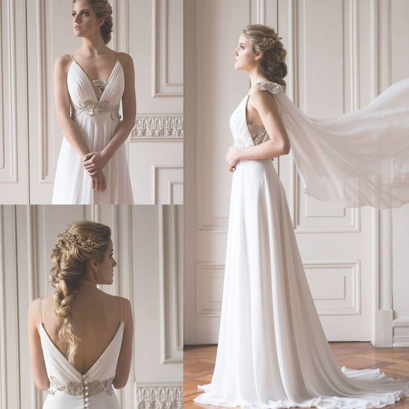 Pin auf wedding hairstyles greek