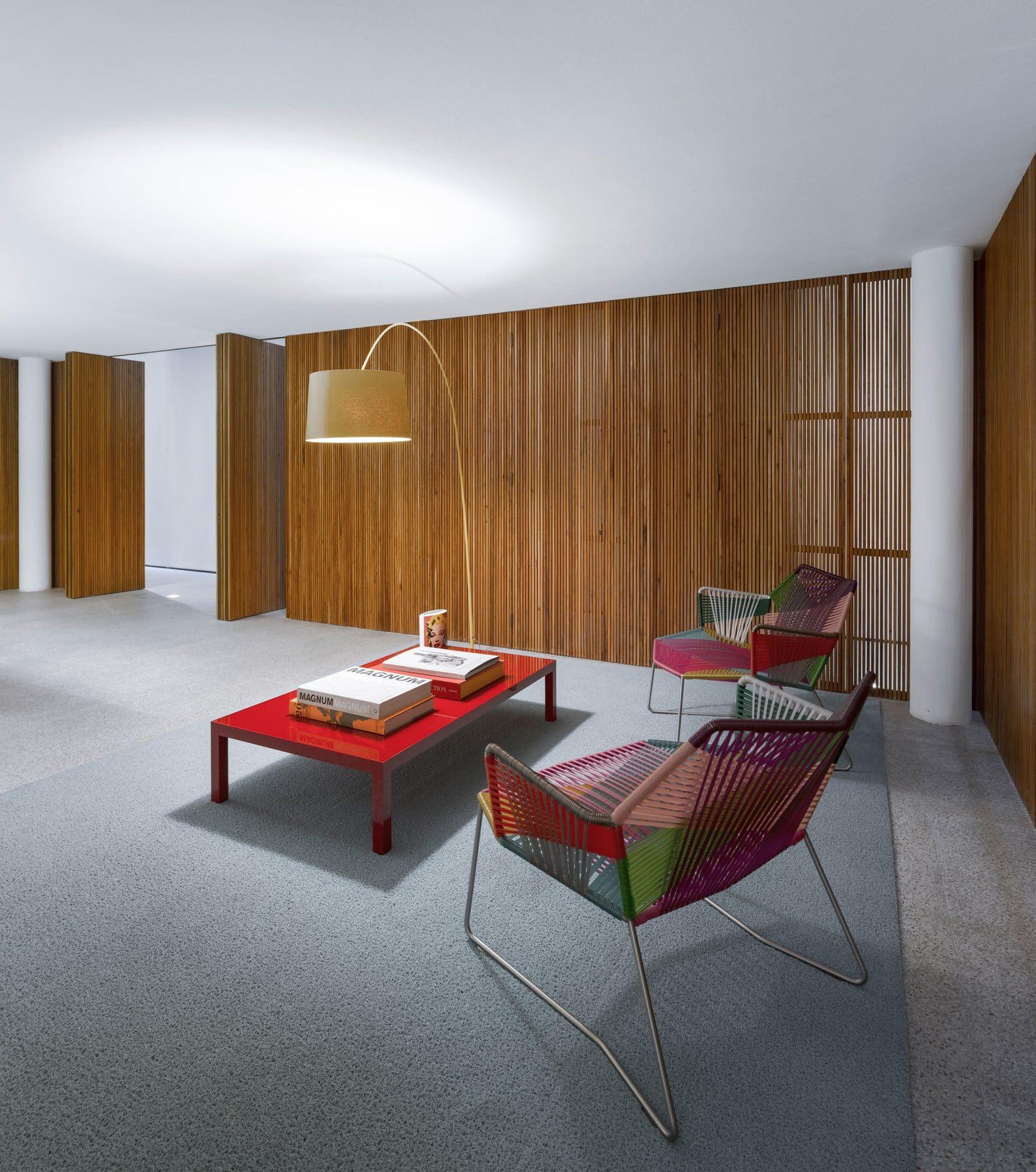 kogan furniture. Studio Mk27 - Marcio Kogan, Fernando Guerra / FG+SG · SC Contemporary ArchitectureFurniture Kogan Furniture