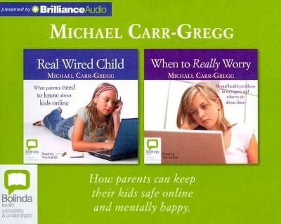 Real Wired Child / When to Really Worry