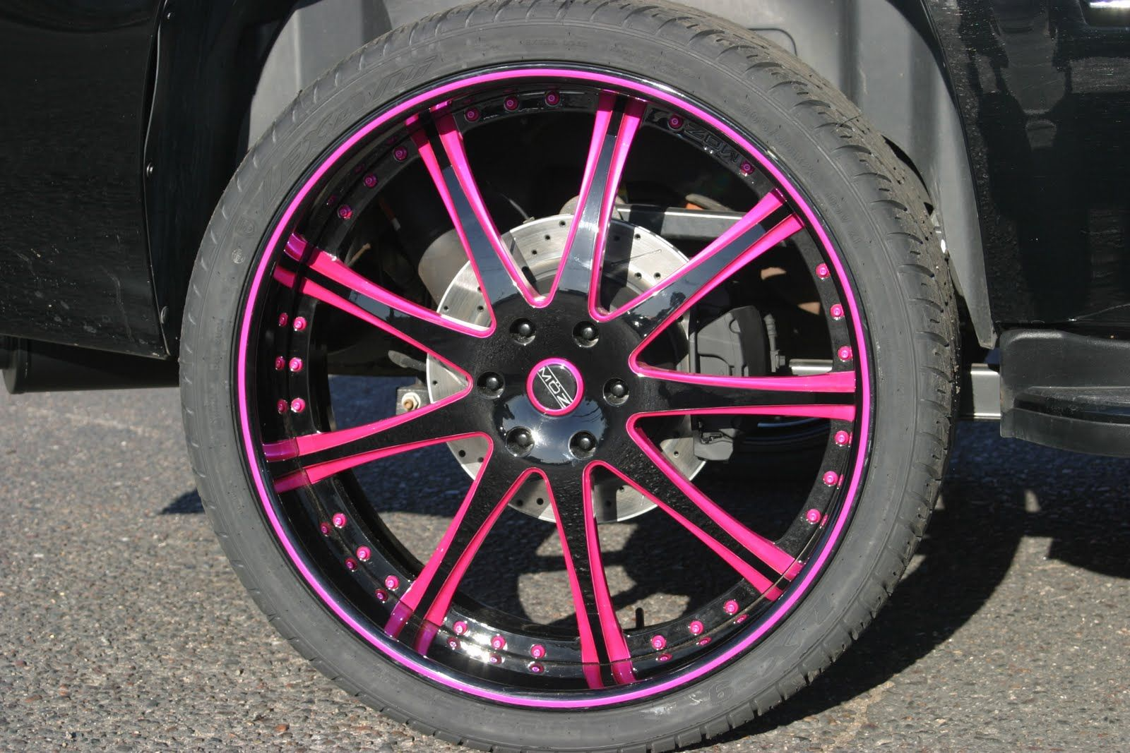 SAWEEEET! Things I want...on my truck   Things I want   Pinterest ...