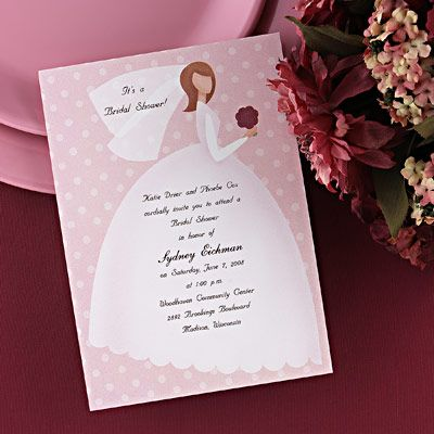 wedding invitations samples - the wedding specialiststhe wedding, Wedding invitations
