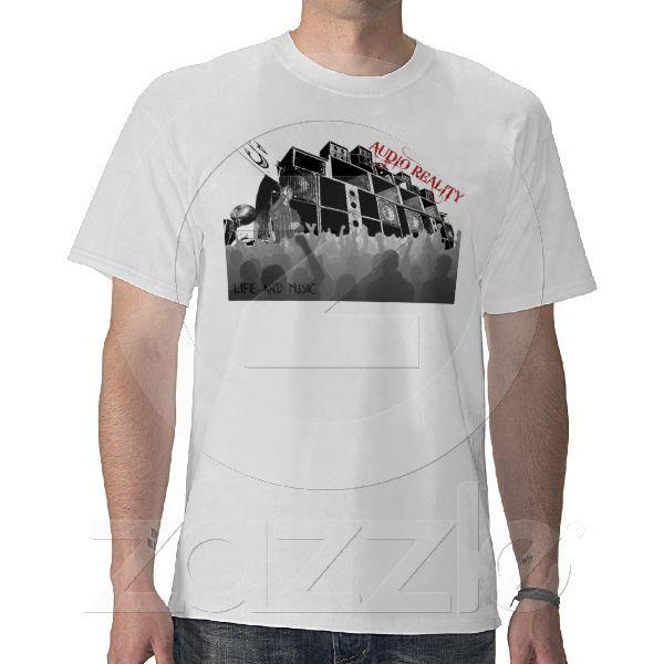 Lennon T-Shirts - Lennon T-Shirt Designs | Zazzle