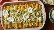Chicken enchiladas recipe tyler florence food network recipes chicken enchiladas recipe tyler florence food network forumfinder Choice Image