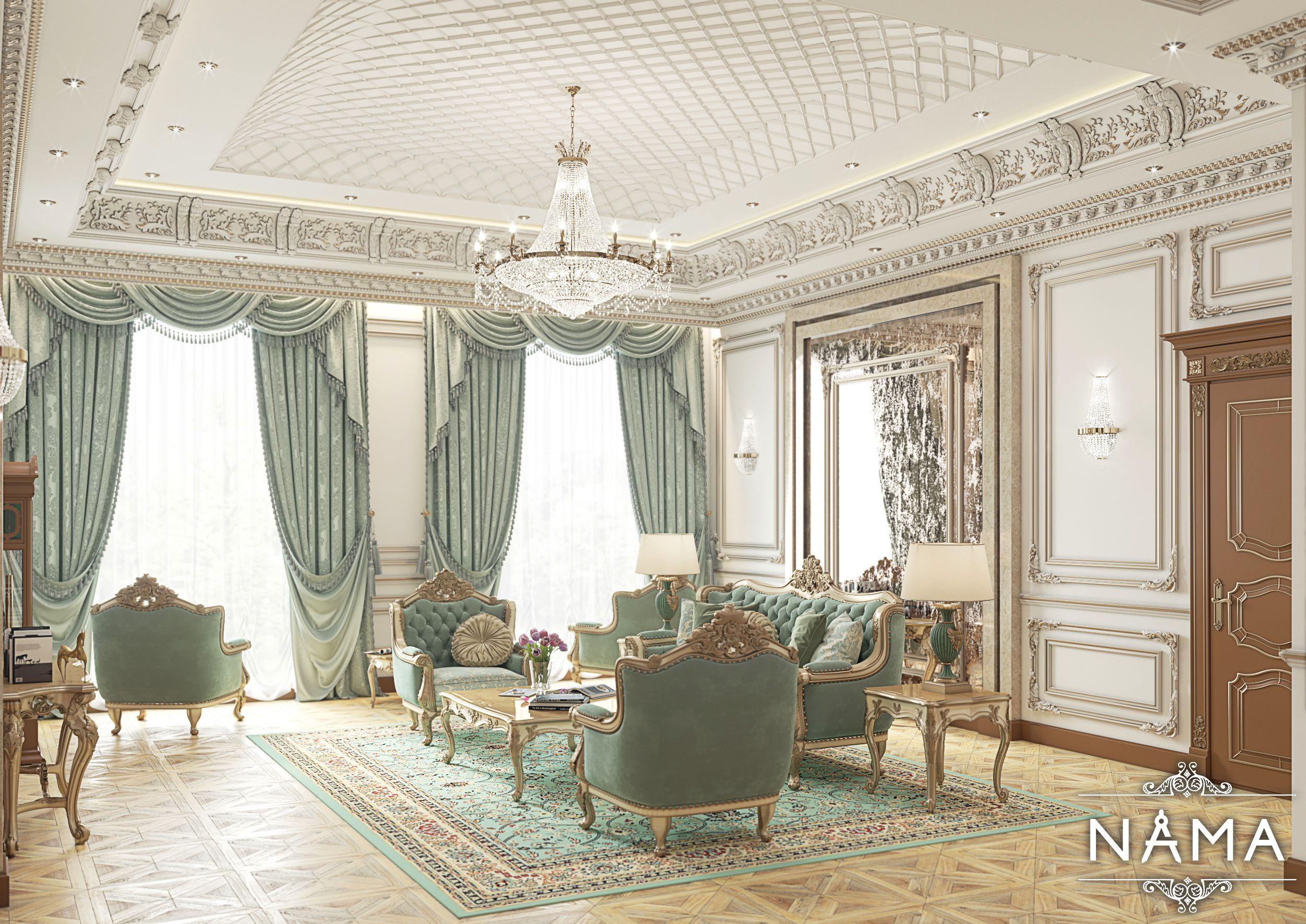 interior design companies in dubai interiors design dubai list of rh no pinterest com