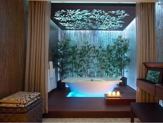 Amazing Bathrooms Amazing Ideas With Top 10 Amazing Bathrooms Daily News Dig