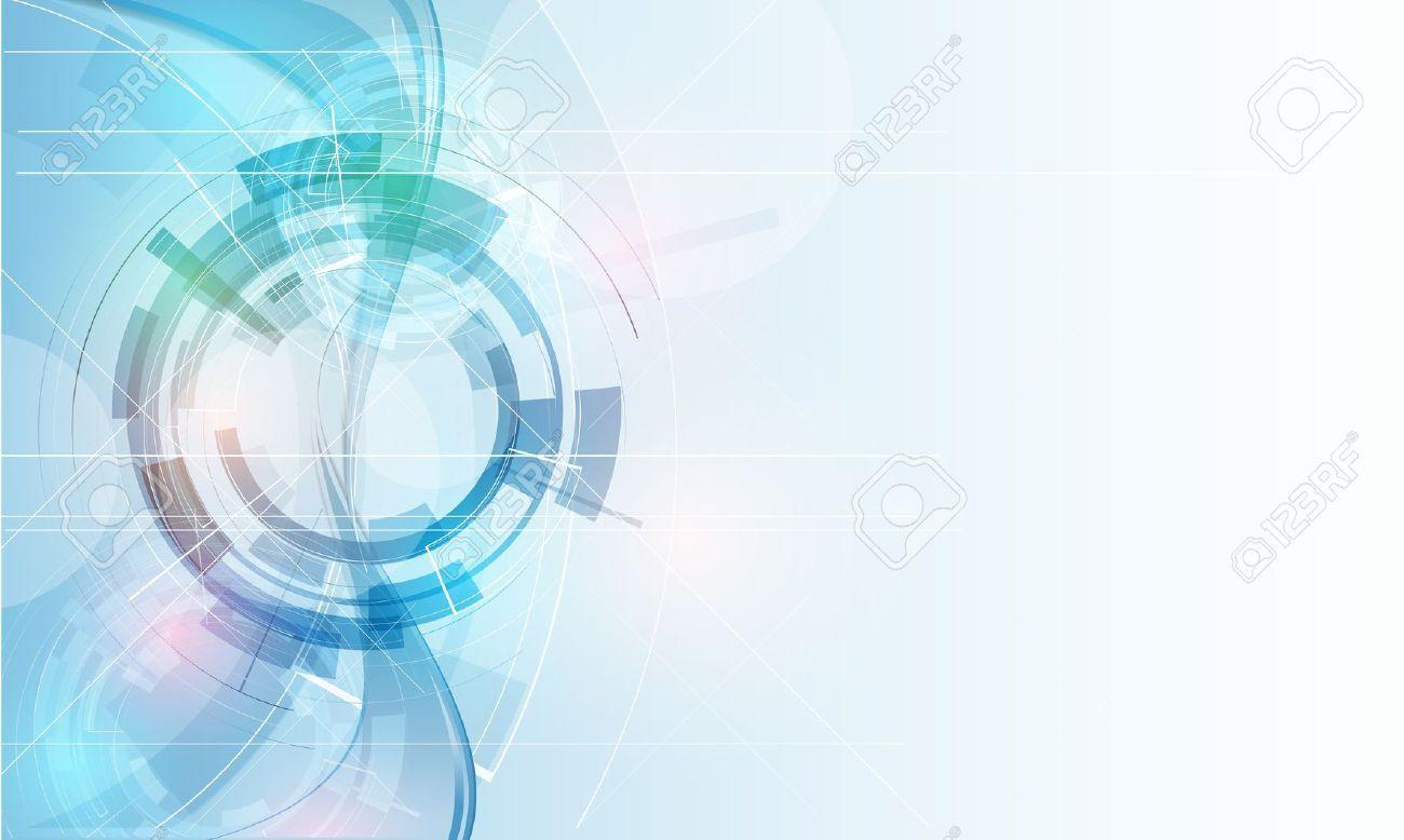 Technology & Design
