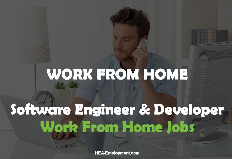 f6c92f53987c656ff8cc4845560921c8 - How To Get Job In Apple As Software Engineer