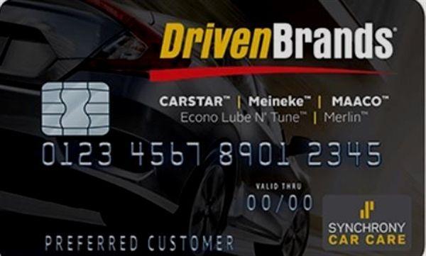 Credit Card Bill Calculator Credit Card Hacked In 2019 Credit