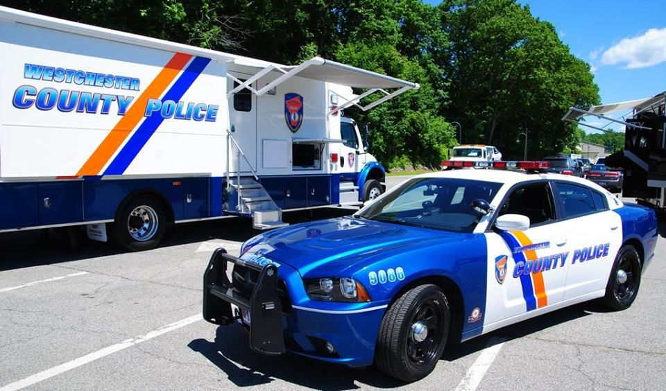 Westchester County, NY Department Of Public Safety