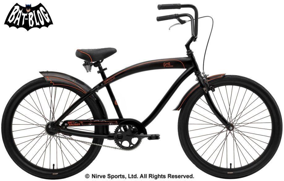 09 The Bicycle Kustom King George Barris King George
