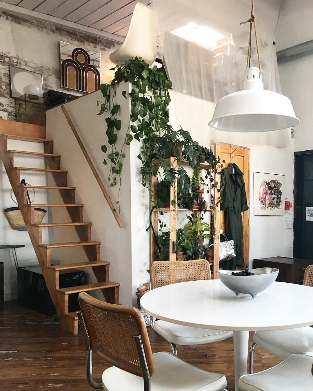 Idees Decoration Interieur Appartement
