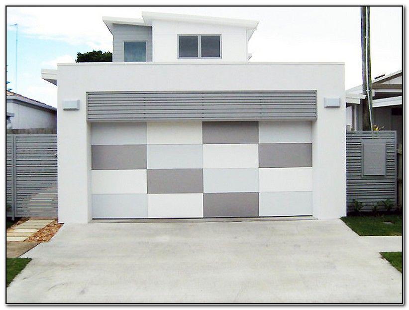 Garage door suppliers gold coast garage doors doors