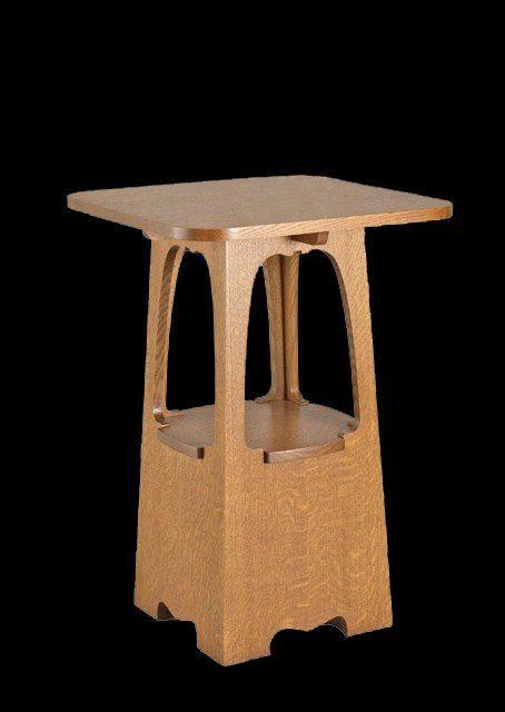 Arts And Crafts Style Desk Plans Plans Free Download Mission Furniture Arts And Crafts Furniture Desk Plans