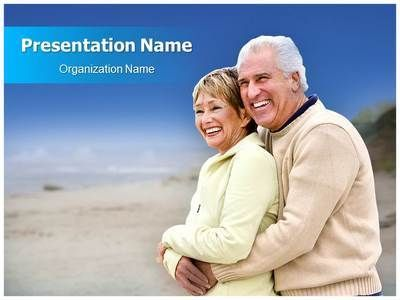 Check out our professionally designed retirement ppt template check out our professionally designed retirement ppt template download our retirement powerpoint presentation affordably toneelgroepblik Images